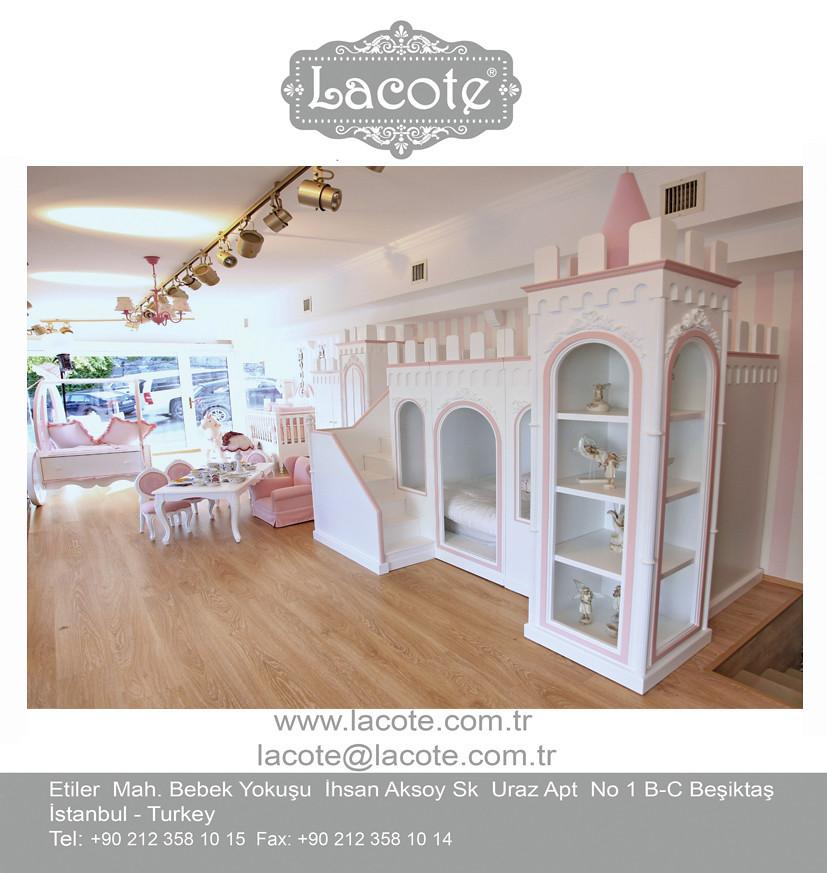 unique kids furniture. Interesting Unique 3LACOTE UNIQUE KIDS FURNITURE DESIGNS  By Lacote Ocuk Odas Inside Unique Kids Furniture