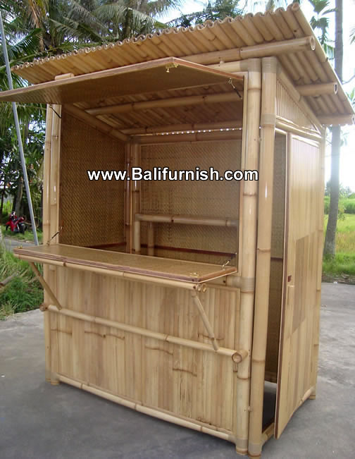 Hut2 20 bamboo tiki bar supplier bali indonesia cv maya bali flickr - Bamboo bar design ideas ...