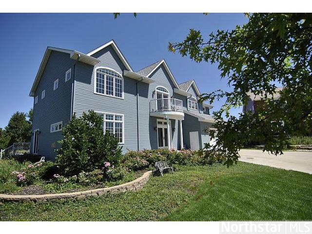 phenomenal home for sale in northfield mn 6 bedroom 4 b flickr
