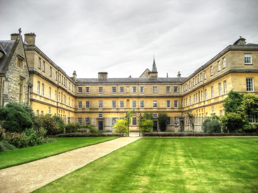 trinity college cambridge essay competition Trinity college is a constituent college of the university of cambridge in england with around 600 undergraduates, 300 graduates, and over 180 fellows, it i.