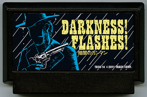 FC_DarknessFlashes | by TokyoScumBrigade