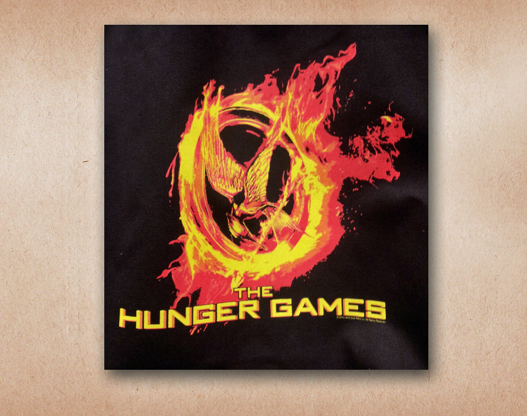 hunger games book report help A comprehension activity designed to help students' in ks3 and 4 develop their ability to interpret,  report a problem  hunger-games-comprehension-ks3-(answers.
