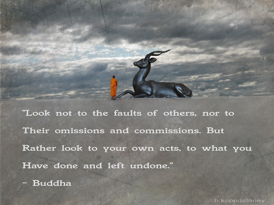 This Is The 62nd Of 108 Buddha Quotes: This Is The 81st Of 108 Buddha Quotes