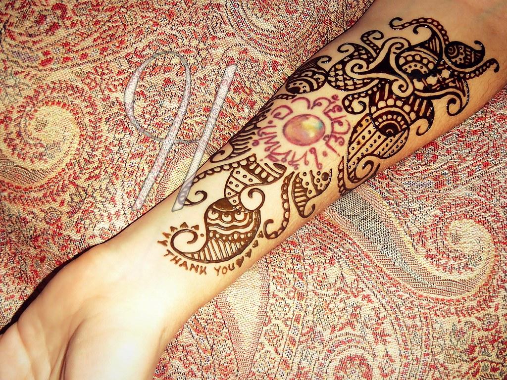 Grand rapids jen henna temporary tattoo skin art b for Grand rapids mi tattoo