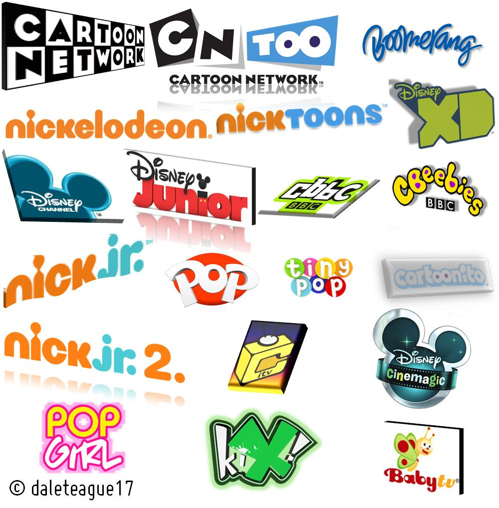 impact of cartoon channels on kids At cartoon network, play free online games with all your favorite characters - like ben 10, teen titans go, gumball, adventure time, and more you can play all types of games online including sports, action, arcade and adventure games for kids.