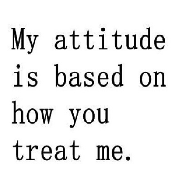 pinquotes attitude quote sayings life relationship flickr