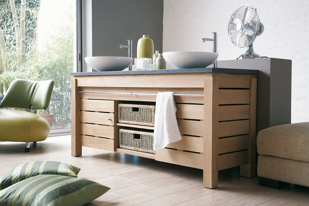 ... Artline Furniture From Aston Matthews Bathrooms London | By Aston  Matthews Bathrooms