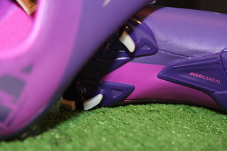 Image Result For Nike Mercurial Boots