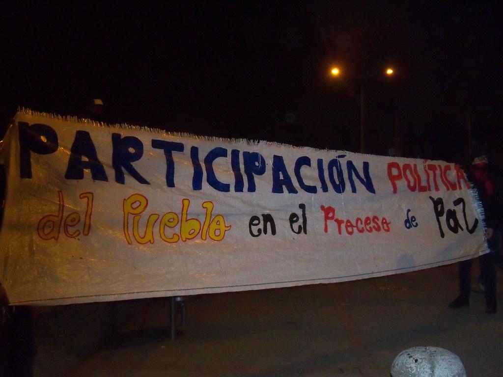 Image Result For Paro Nacional