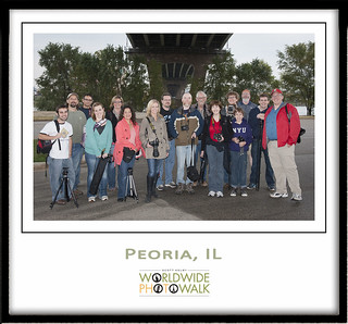 Kelby Photo Walk Group Photo | by eScapes Photo