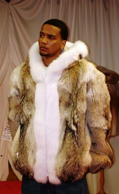 New York Cheap Fashion Men