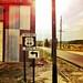 Route 66 - Galena Kansas