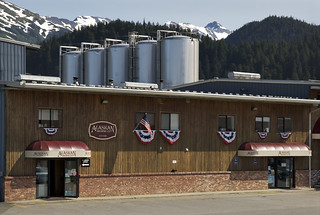 AK Brewing 2 | by USDAgov