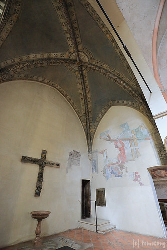 Chiesa Santa Maria Incoronata