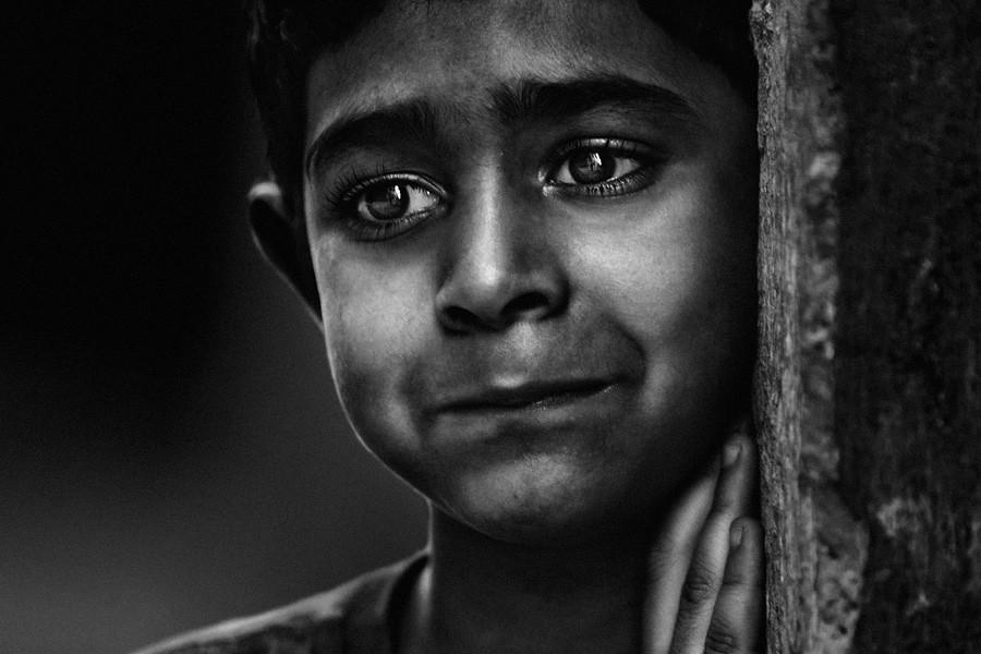 child abuse saddest and most tragic