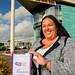 Holiday Extras Customers' Award Winner Luton, Hilton Garden Inn