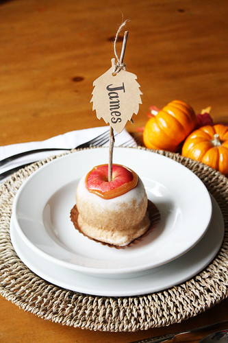 caramel-apple-place-cards