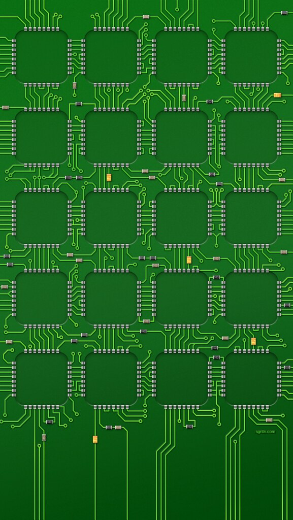 new circuit iphone 5 wallpaper 2 circuit only iphone 5 ve flickr