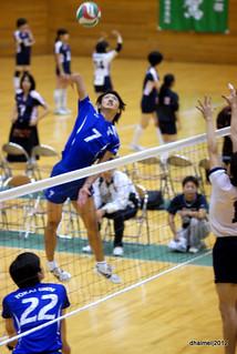 20121028|TokaiSapporo-HokkaiGakuen