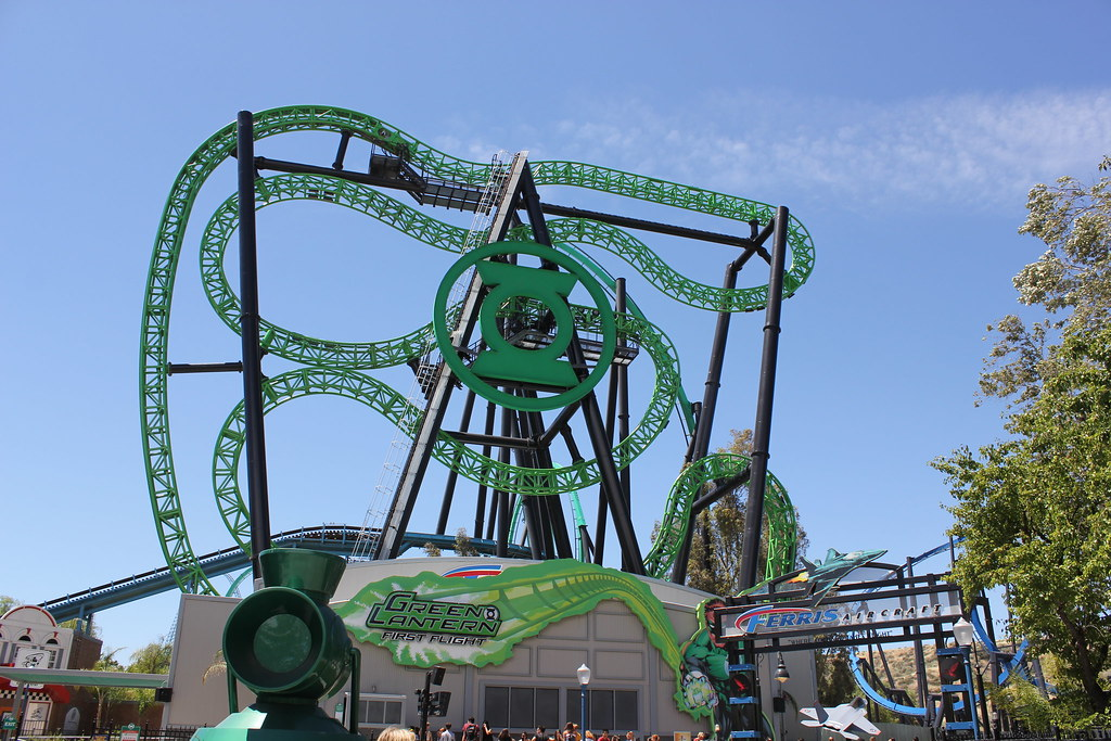 Image Result For Green Lantern
