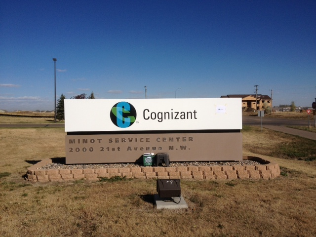 walkin interview in cognizant of associate  u2013 projects at