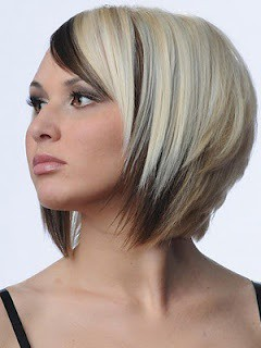 short hair colors and styles hair black streks design shoulder length 7709 | 8392513177 726fd9527d