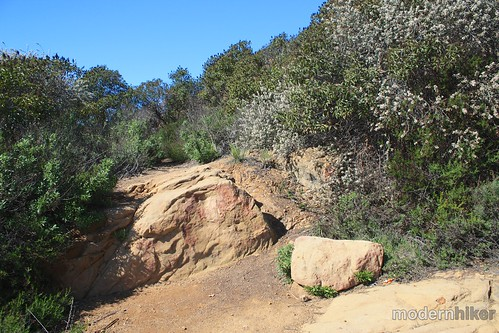 Temescal Canyon to Skull Rock 30 | by Modern Hiker