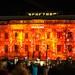 Berlin Festival of Lights 2012: Hotel de Rome