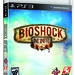 BioShock Infinite on PS3