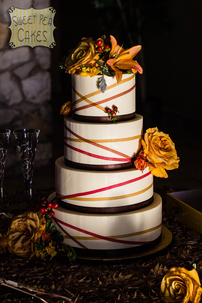 Image Result For Wedding And A
