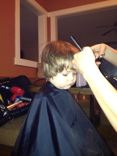 toddler-haircut-hairstyle-for-boys | by vanmobilehair
