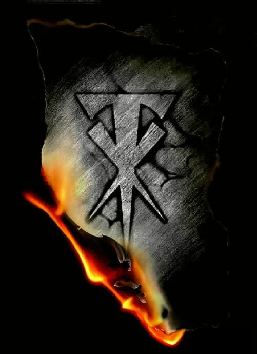 undertaker symbol wwwpixsharkcom images galleries