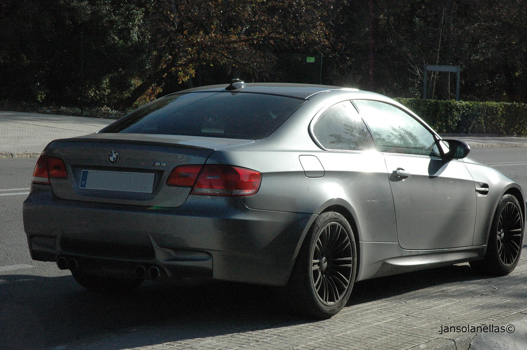 bmw m3 e92 coupe bmw m3 e92 coupe more pictures here flickr. Black Bedroom Furniture Sets. Home Design Ideas