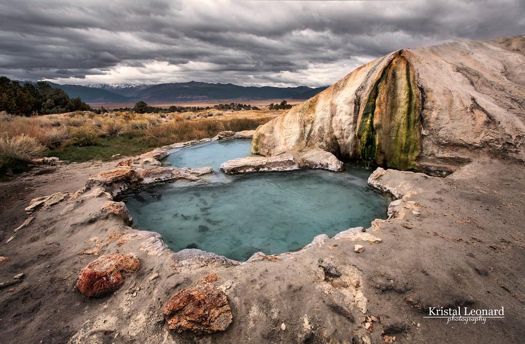 Amazing Chemical Free Hot Tub Stock Of Bathtub Ideas