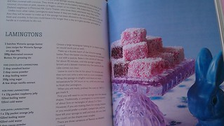 Primrose Bakery Book | by cakespy