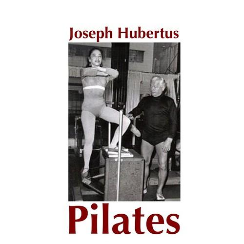 New Used Pilates Chair For Sale: Joseph Hubertus #Pilates Wunda Chair