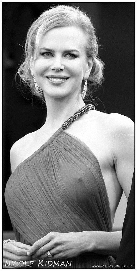 Nicole Kidman 23  Nicole Kidman, Best And Most Beautiful -1497