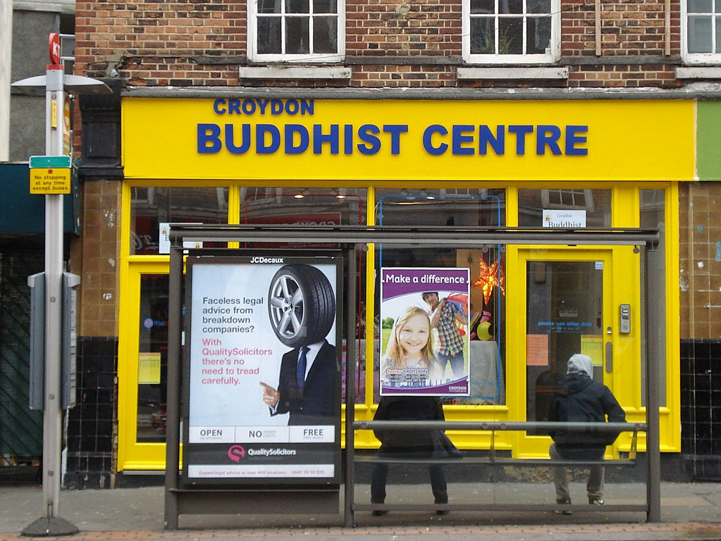 croydon buddhist single men 100% free online dating in croydon 1,500,000 daily active members.