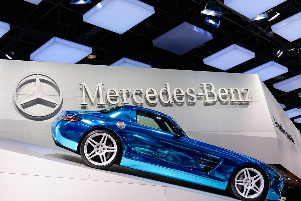 Salon de l 39 auto paris 2012 065 marc feldmann flickr for Salon de l auto paris