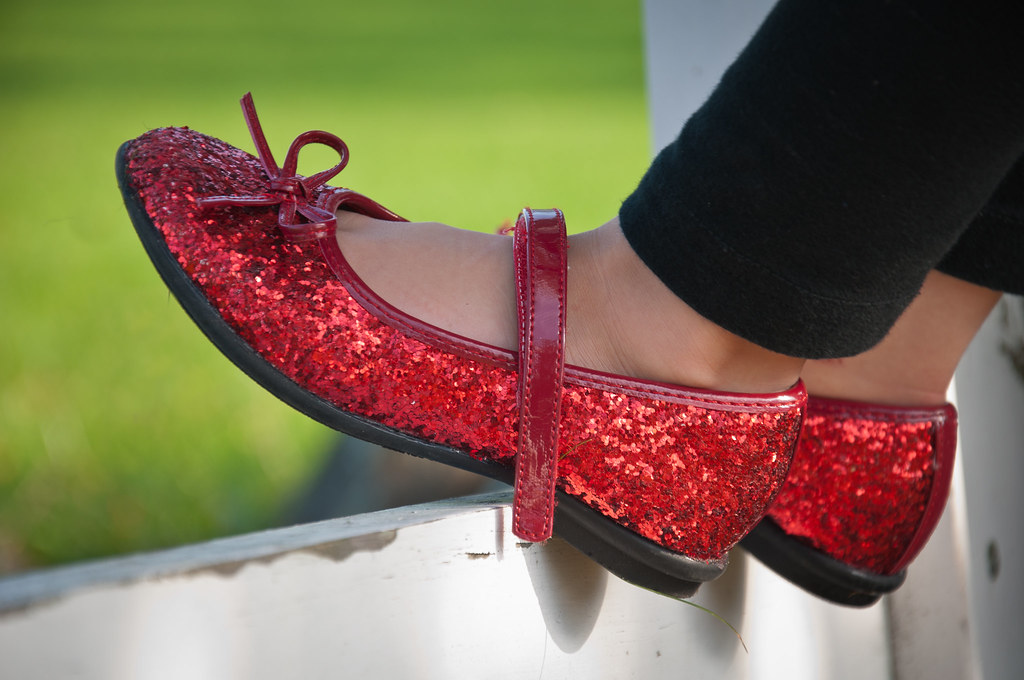 42ff1cf47bd1 ruby slippers 2