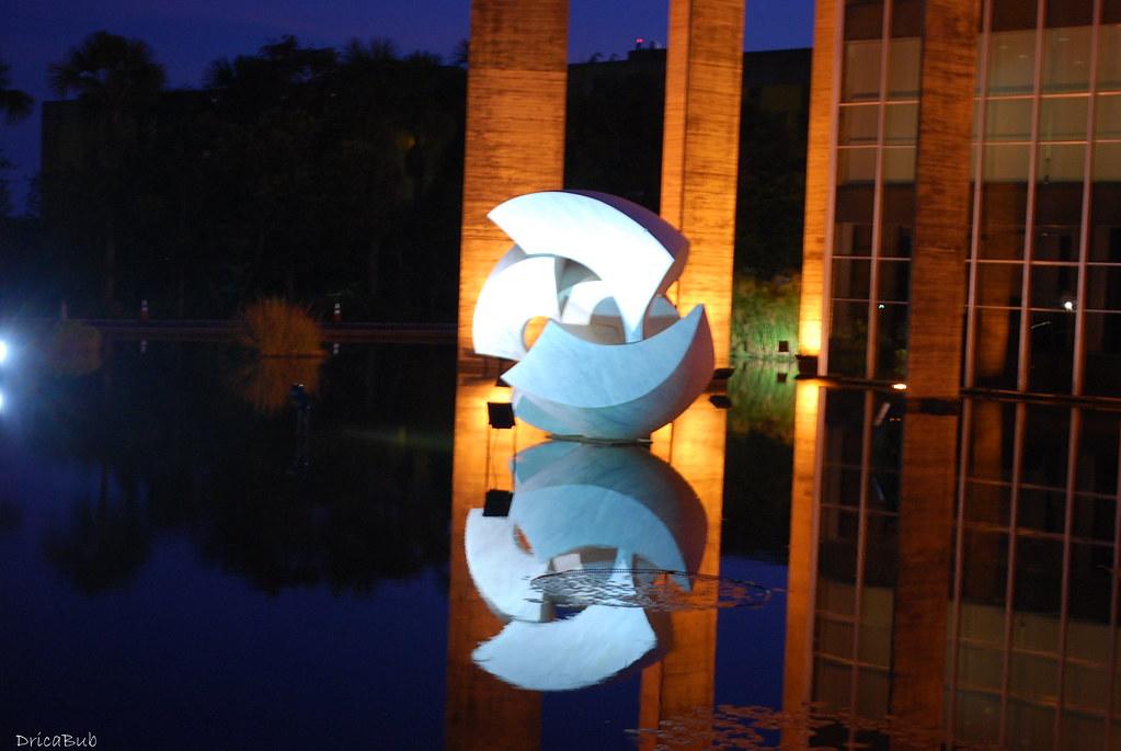 Armario Bebe Juguete ~ Espelho d'agua do Palácio Itamaraty Além da arquitetura ar u2026 Flickr