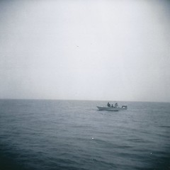 Golfo de Tadjoura