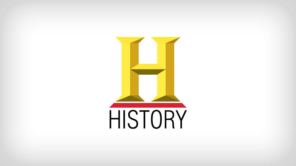 how to watch history channel free