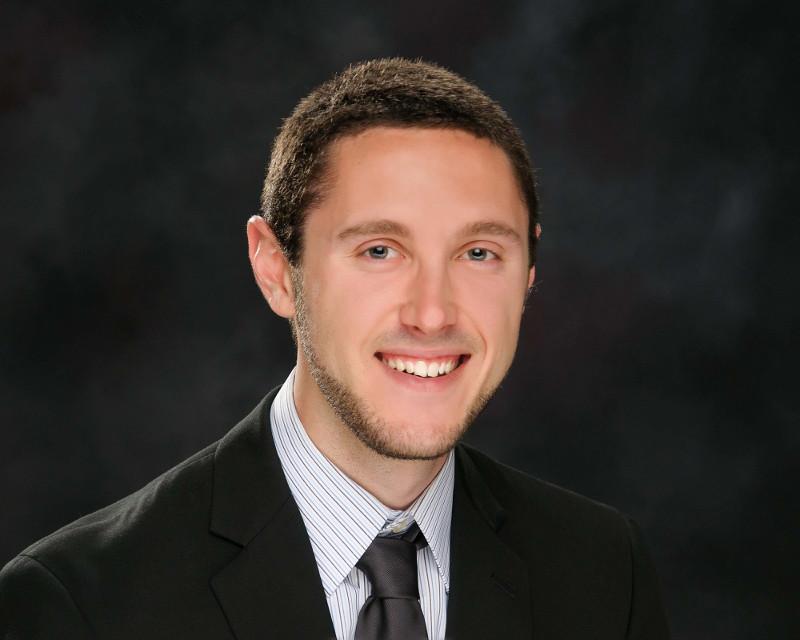 Alex Furfaro SEO Consulting Review - Columbus Digitial Marketing Agency