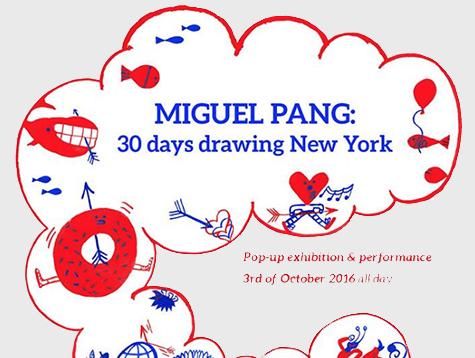 Miguel_Pang_webflyer