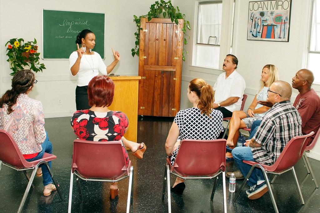 drug addiction treatment program santa monica ca 2 flickr