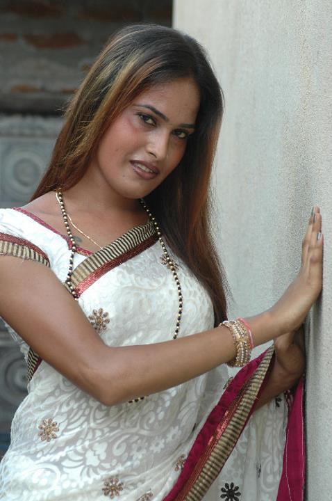 Indienne Sexy Femmes Dge Mr