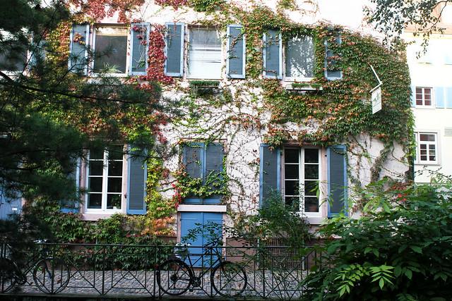 freiburg germany explore citoyen du monde inc 39 s photos on flickr photo sharing. Black Bedroom Furniture Sets. Home Design Ideas