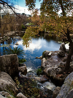 Chinese Garden of Friendship in Sydney | by hyteng