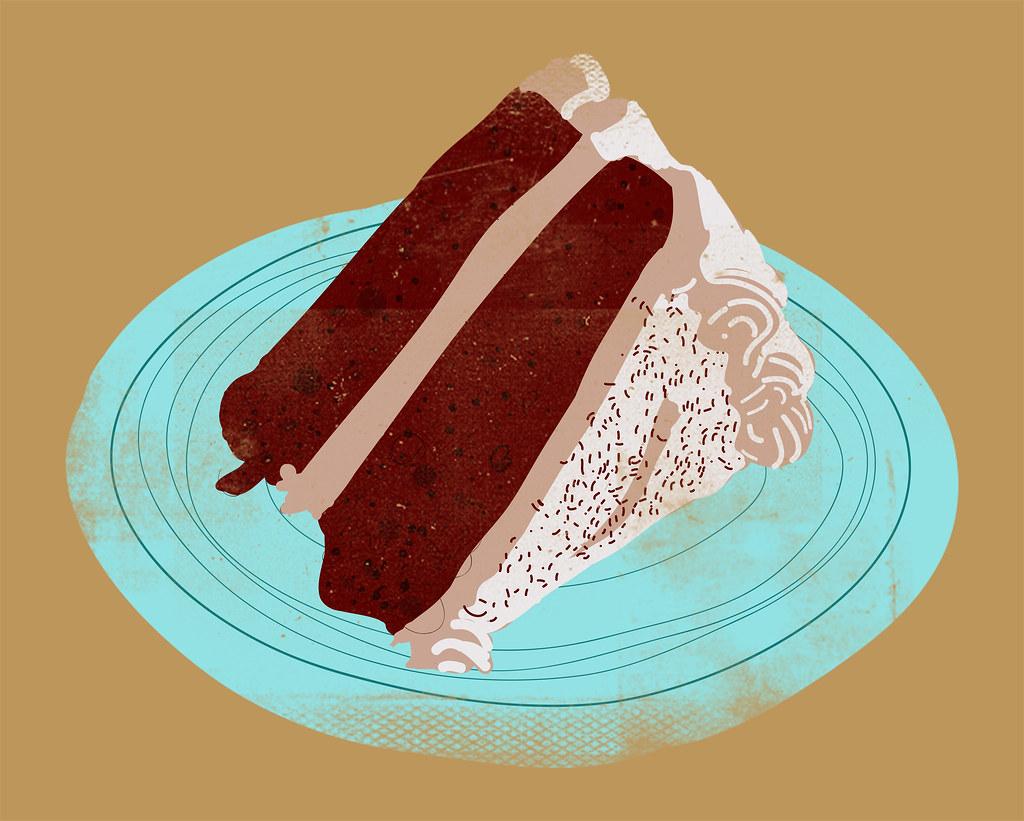 Red Velvet Cake Valentine S Day